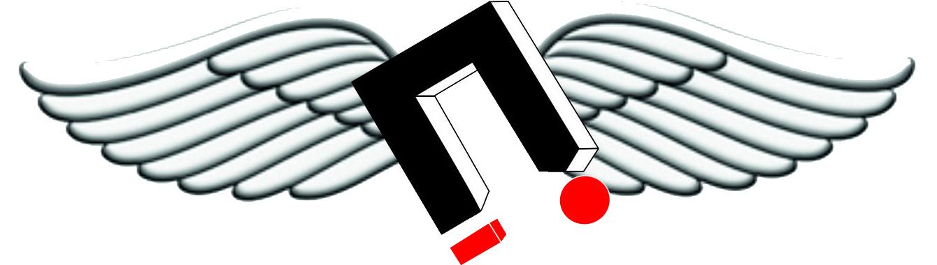 логотип компании Партнёр